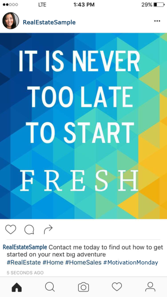 insta#mondaymotivation copy